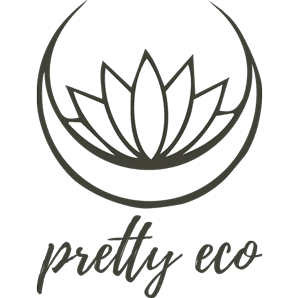 Pretty ECO | The most empathic gifts made from elephant poo
