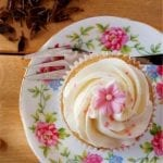 store locator - heavenly cupcakes