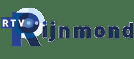 home - rijnmond