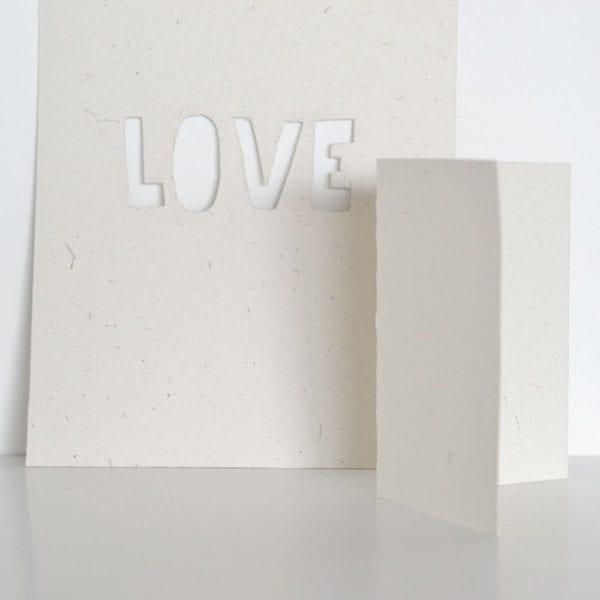 A4 elephant poo cardboard paper